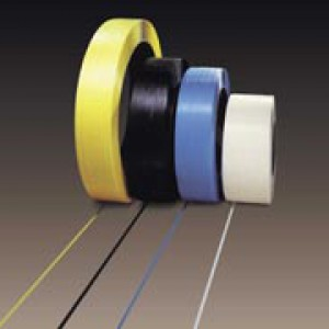 Poly Film and Tape